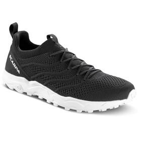 Scarpa Gecko City Shoes black